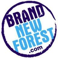 Brand New Forest offer